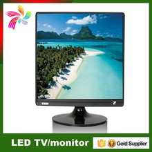 1280*720(720p) 15.4'' lcd monitors in Greece