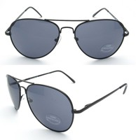 New metal Cheap sunglasses fashion CJ020