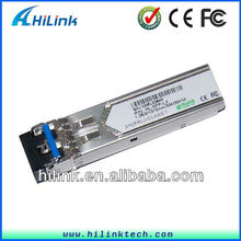 1000base-LX SFP 1310nm 10km transceiver