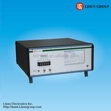 EFT61000-4 EFT/Burst Generator which according to the IEC 61000-4-4 Standard Test