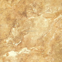 beautiful designs first choice polished glazed kerala vitrified floor tiles in foshan china