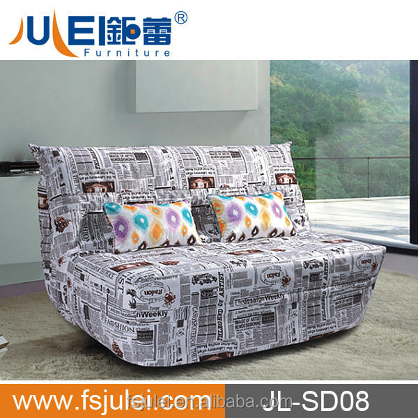 Modern Furniture/Space Saving Furniture Sofa Bed