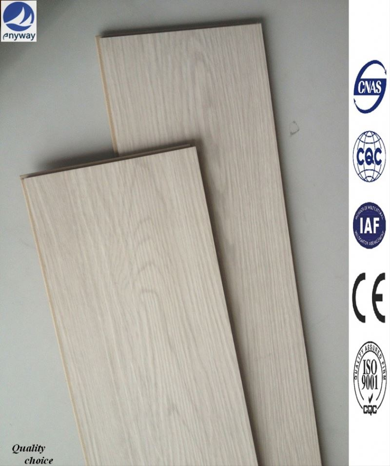 eco-friendly durable modular flooring wholesale price in China