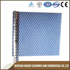 35gsm raw materials blue chemical bond nonwoven fabric
