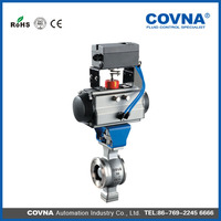 Multifunctional handwheel operated ball valves for wholesales