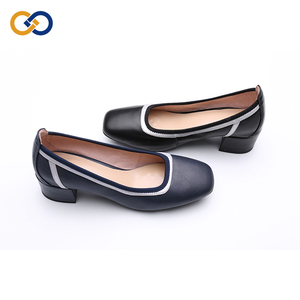 latest italian hills pump lady dress women high heel shoes