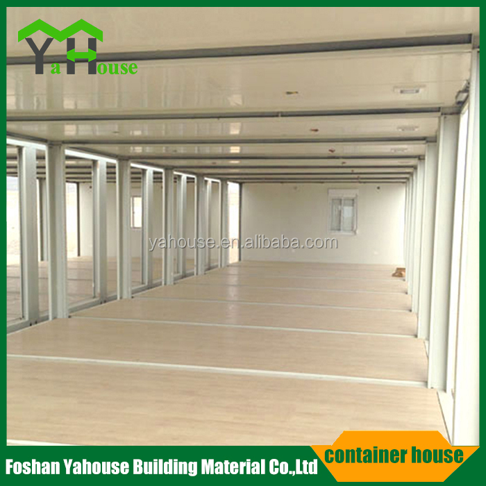 Hot Sale Good Insulation Container House Malaysia Price With Competitive Price In China
