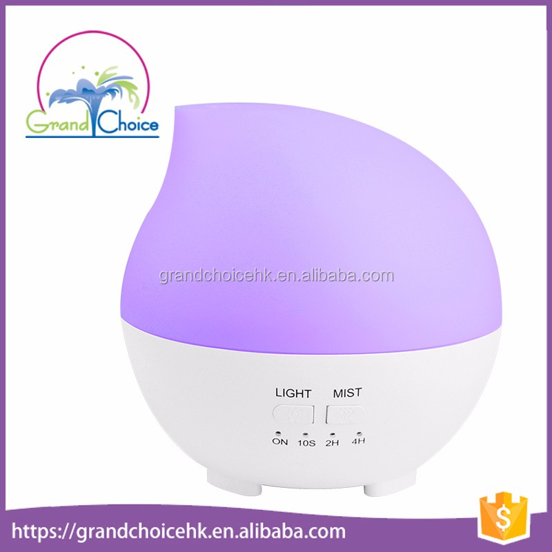 China supply directional round adjustable air conditioning diffuser