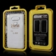 cell phone cases manufacturer 2mm protective tpu cover case for ZTE Blade V8 Mini