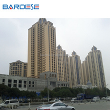 BARDESE Waterborne Industrial Paint Construction Coating Price