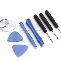 8in1 Mobile Repairing Tool Kit For