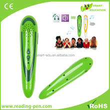 2015 hottest series of talking books Wizard of oz with talking pen