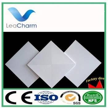 cheap and fashion high quality talent aluminum ceiling