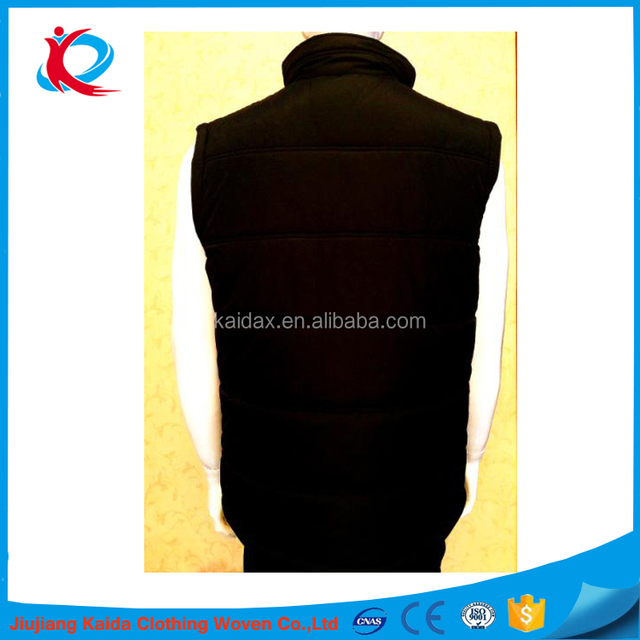ladies padded coat and mens black quilted jacket are best winter jackets