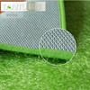 floor tile ultra-soft and wear-resistant polyester baby place mat