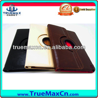 Products for Mini iPad Case, for iPad Mini Case, Hotselling Rotating Case With Best Price
