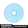 Inkjet Printable Blank CD Disc 700MB