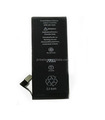 High Quality 1810mAh Battery For iPhone 5/5C/5S/6/6P with tools kit 8 pcs