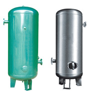 biodiesel oil tank/vertical and horizontal tank reactor /carbon steel and stainless steel tank