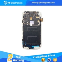 lcd display for samsung galaxy s4 sph l720,lcd digitizer complete for samsung galaxy s4 i9500