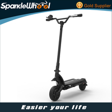 2017 Minimotors Dualtron Raptor 8inch 1600W Fast Portable Electric Scooter