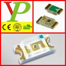 15w 18w 23w circuit board led lights pcb+smd LED Ceiling Lights Board LED Remoulding
