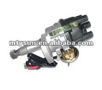 MD 339027 Ignition Distributor for Mitsubishi Replacement Parts