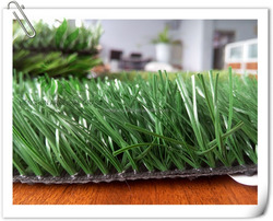 cheap price 50mm soccer artificial grass football synthetic tur