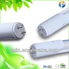 china manufacturer led tube lights price in india 1.2m 18w