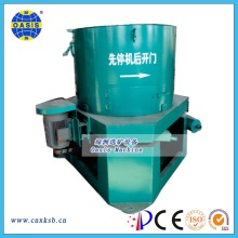 Small gold concentrator,gold centrifugal concentrator,gold separator machine