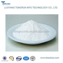 High purity cas 1592-23-0 cerium stearate powder price as lubricants