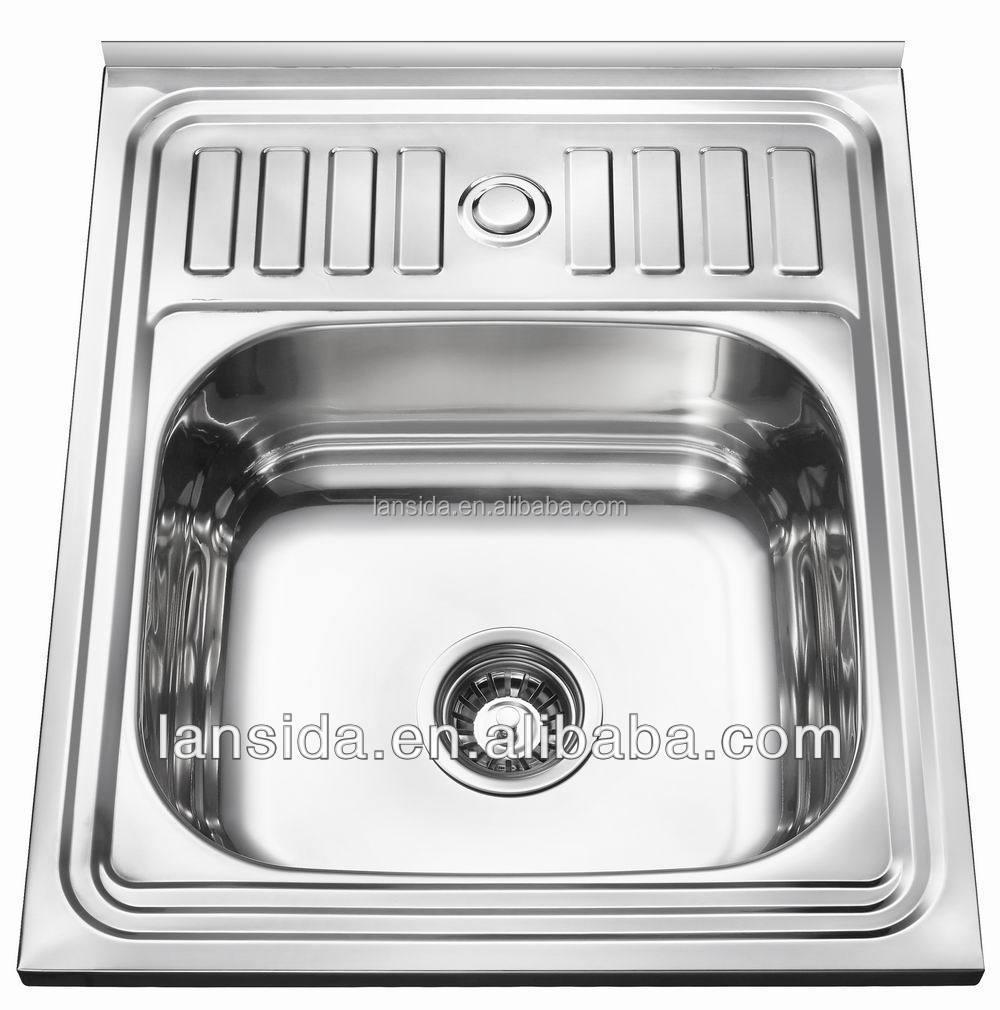 Polishing Stainless Steel Sink, Polishing Stainless Steel Sink ...