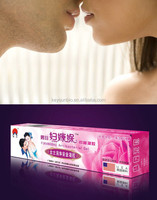 High Quality Cheap Condoms,Liquid Condom,Free Condoms