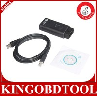Latest version OBD2 Op-com / Op Com / Opcom op com 1.45v,2012 best sales latest opel op-com diagnostic tool for opel 1.45v