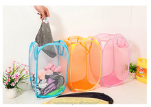 storage basket with dividers nylon woven storage basket kitchen storage basket
