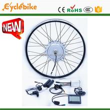 High Quality 36V 800W Electric Bike Conversion Kit