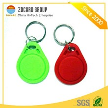 MDC0028 13.56 mhz <span class=keywords><strong>rfid</strong></span> s50 smart keyfob
