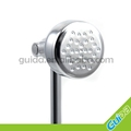 High Water Pressure High Flow Shower head