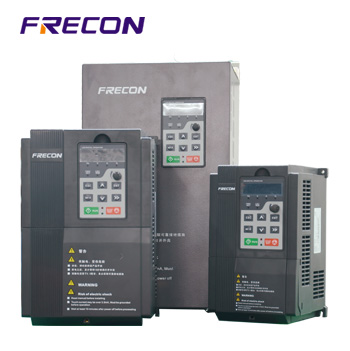 High Quality 11kw Best Price elevator inverter With PG Cards Available