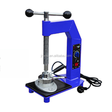 Small Car Tire Vulcanizing Repair Machine