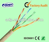 lan kabel utp cat5e