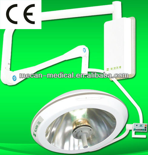Light Handle Cover Medical