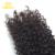 New Arrival Unprocessed Raw curly brazilian virgin hair weave for black women,100 human indian hair