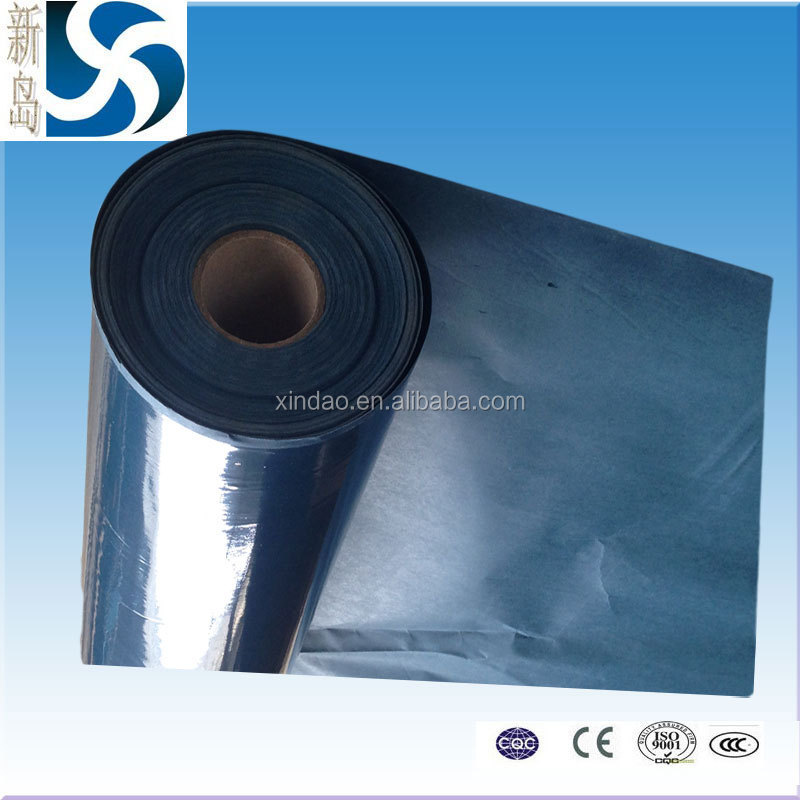 Electronic components electronic accessories insulation materials flexible laminates 6520 fish paper