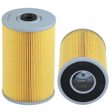 156071040 LF3319 156071090 15607-1040 156071520 15607-1091 1878100750 Factory Direct Selling Truck Engine Oil Filter