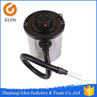 Chinese Factory Directly Power Ash Vacuum Cleaner