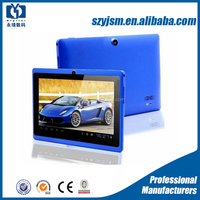 android 4.2 512MB/4GB china wholesale dual core mid 7 inch tablet pc themes