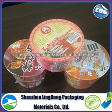 2013 high quality protective decorative pvc film