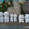 Garden Stone Animal Carvings And Sculptures