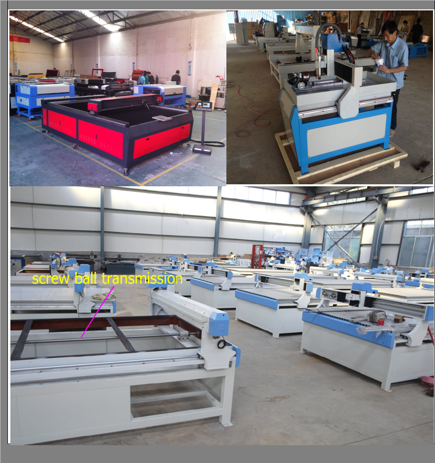 2015 wood cnc router prices/3 axis cnc milling machine 1325 cnc carving marble granite stone machine